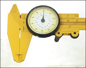 Measuring devices keyboard keysfo Images