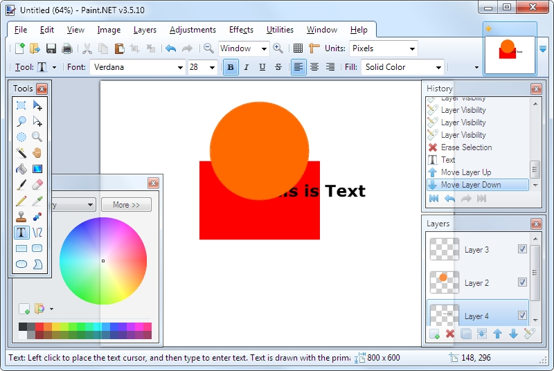 Old ms paint download free greatgget for Microsoft paint download