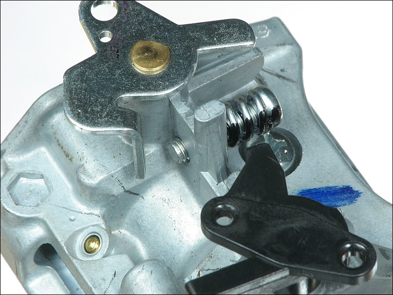 Basic Small Engine Repair - Introduction to 4-Cycle Engine Repair
